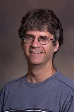 Dr Douglas Goetz.jpg