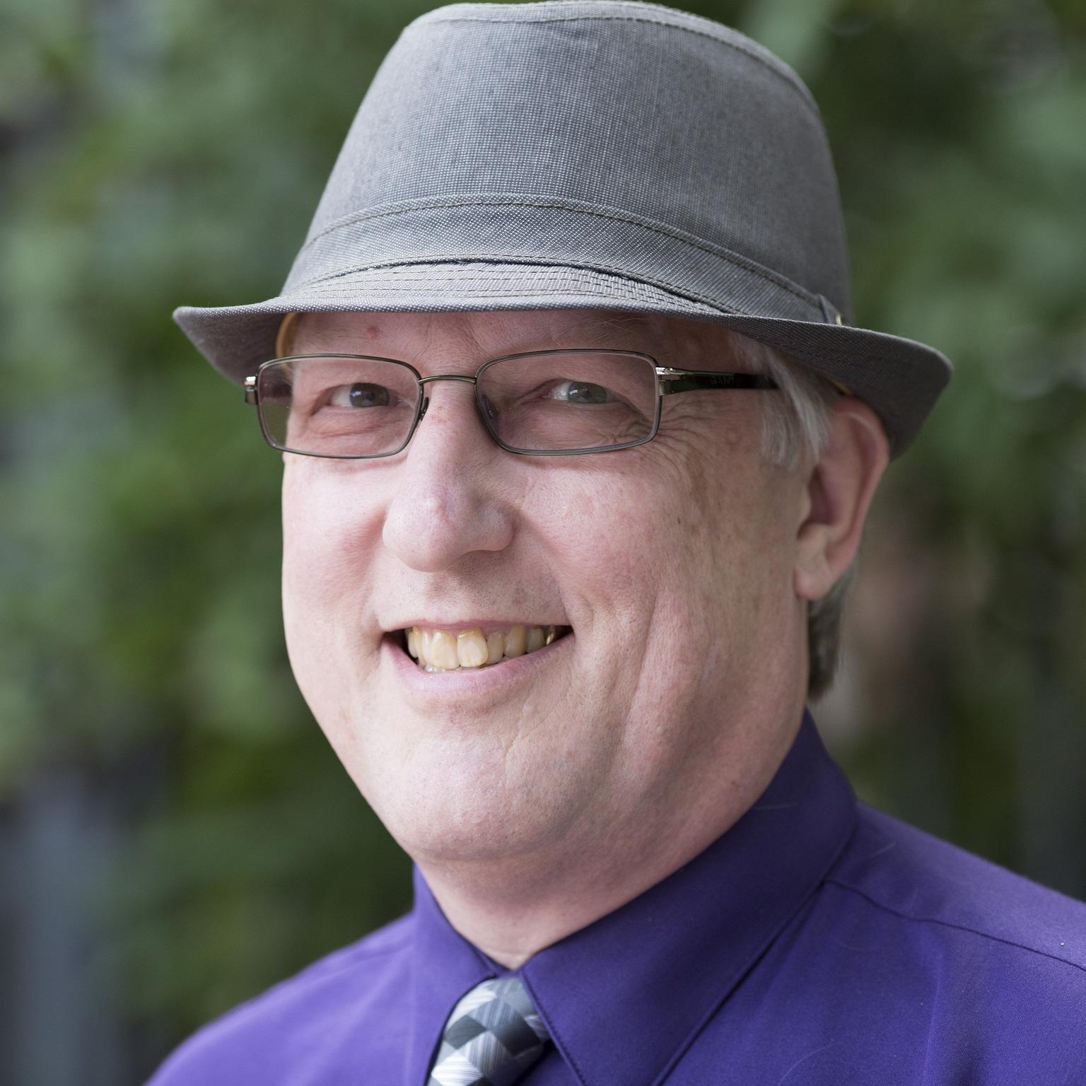 Dr Hans Kruse.jpg