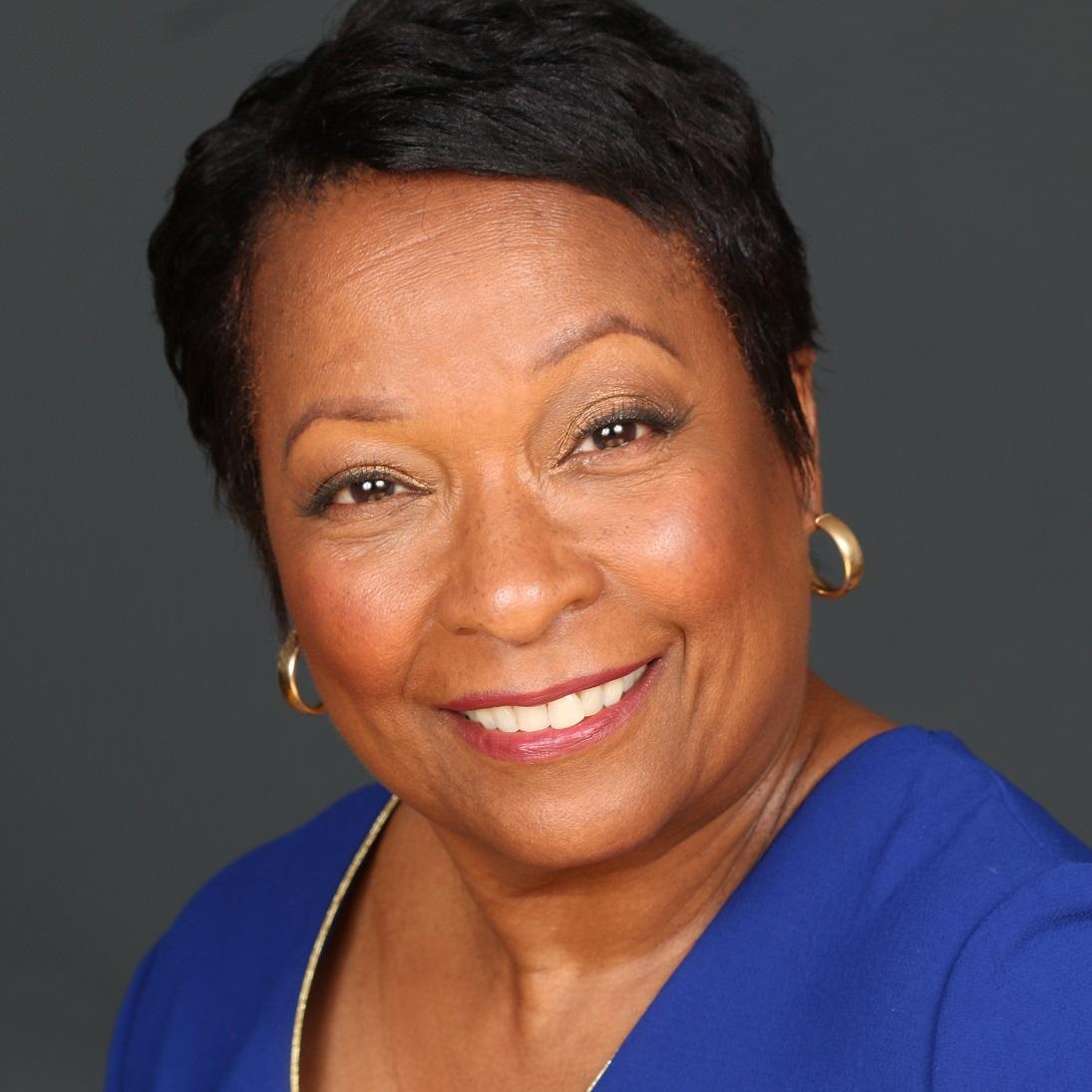 Karen Gray Houston.JPG