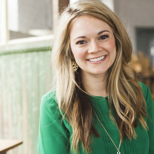 Katie Meyers.JPG