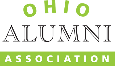 The Ohio University Alumni Association