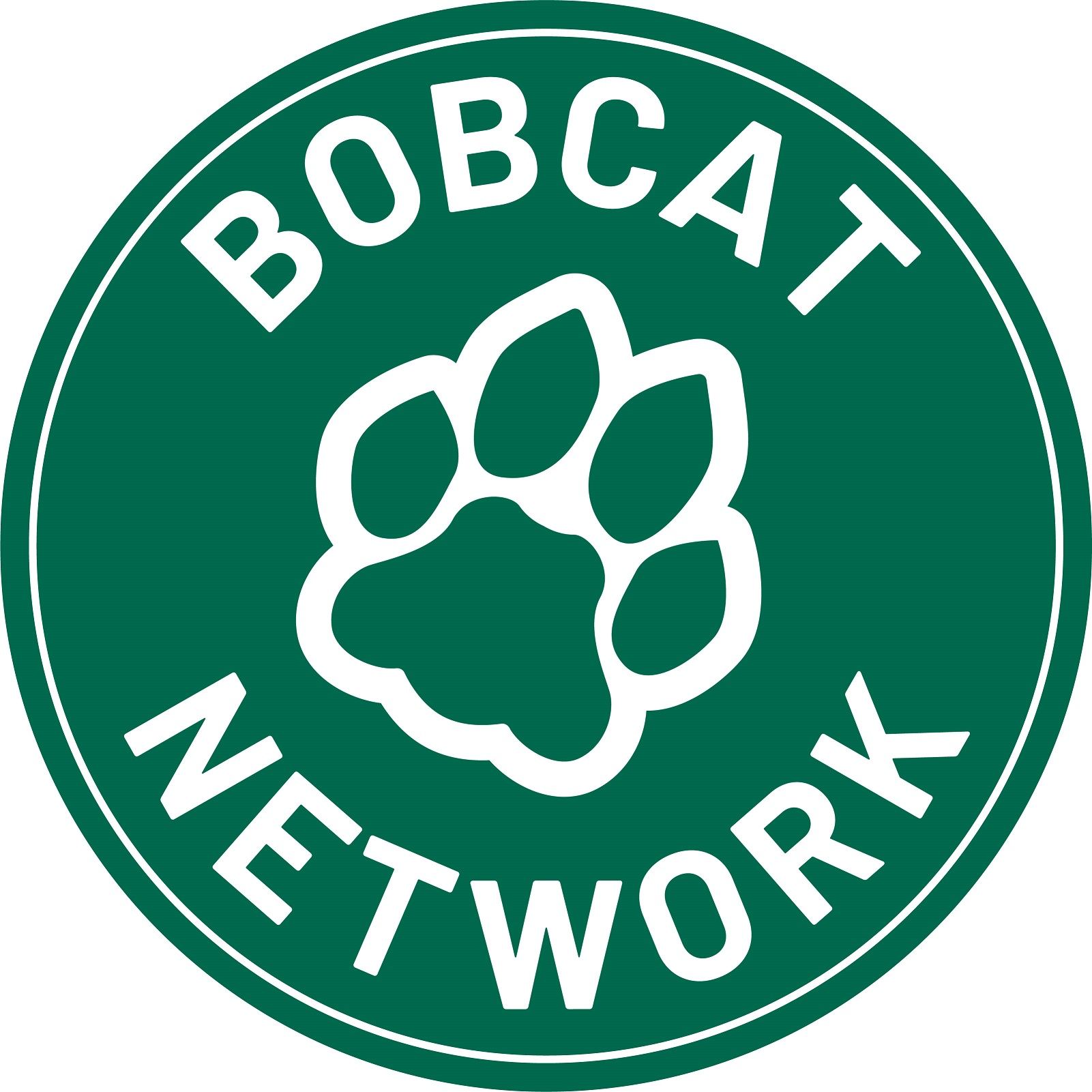 resizeBobcat Network_Logo_Green.jpg